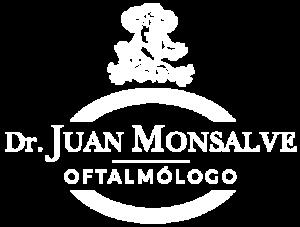 Oculista en Valladolid Juan Monsalve